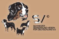 Schweizer Sennenhund-Verein